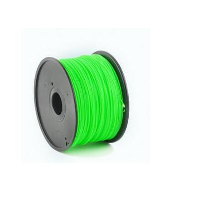 gembird-3dp-abs175-01-g-material-de-impresion-3d-abs-verde-1-kg