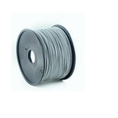 gembird-bobina-de-filamento-abs-175mm-1kg-natural-gris