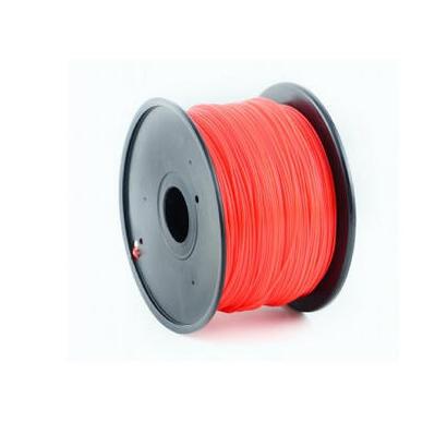 gembird-bobina-de-filamento-abs-175mm-1kg-rojo