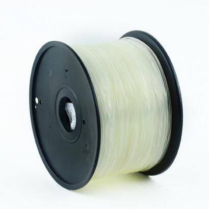 gembird-bobina-de-filamento-abs-175mm-1kg-transparente