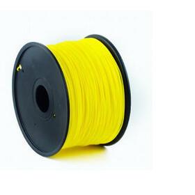 gembird-bobina-de-filamento-abs-175mm-1kg-amarillo