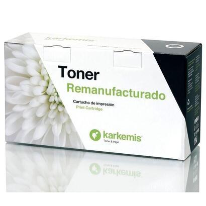 tambor-karkemis-reciclado-hp-cf219a-19a-monocromo-12000-paginas