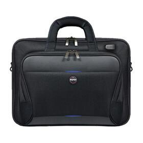 port-designs-chicago-evo-tl-bfe-13156-maletines-para-portatil-396-cm-156-maletin-negro