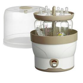 olympia-bs-29-esterilizador-electrico
