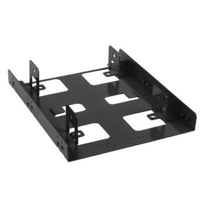 adaptador-ssd-35-sharkoon-para-2-ssd-negro