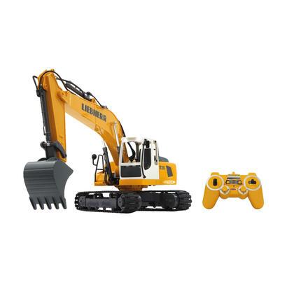 jamara-liebherr-r936-excavadora-motor-electrico-120
