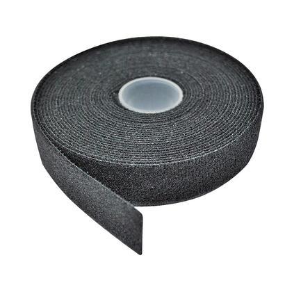 lindy-40582-cinta-adhesiva-5-m-negro-1-piezas