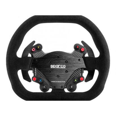 thrustmaster-volante-tm-competition-wheel-sparco-p310-mod-add-on-thrustmaster-competition-wheel-add-on-sparco-p310-mod-volante-p