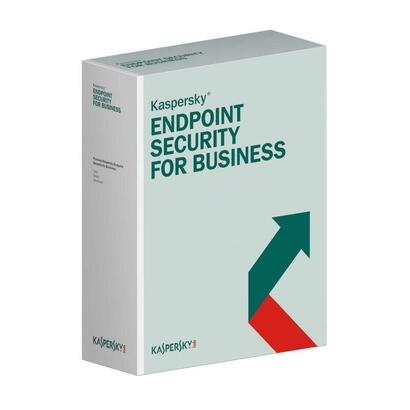 kaspersky-endpoint-security-for-business-kl4863xapfr-renovacion-2549-nodos-1-ano-licencia-electronica