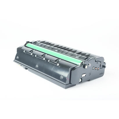 toner-ricoh-407249-sp311le-2000-copias