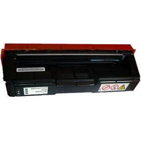 toner-ricoh-407635-sp-c310-aficio-spc-231-sf-232-sf-spc-231nspc232dnaficio-spc-311n-spc-312dn-spc-320aficio-sp-c242dn-aficio-sp-
