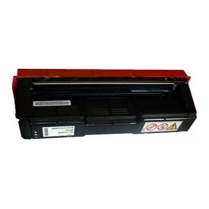 toner-ricoh-407636-sp-c310-aficio-spc-231-sf-232-sf-spc-231nspc232dnaficio-spc-311n-spc-312dn-spc-320aficio-sp-c242dn-aficio-sp-