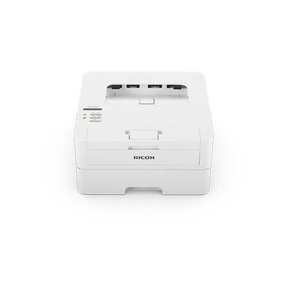 ricoh-impresora-laser-monocromo-sp-230dnw