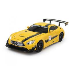 jamara-mercedes-amg-gt3-coche-de-carreras-de-carretera-motor-electrico-114