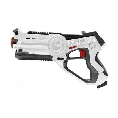 jamara-410065-arma-de-juguete