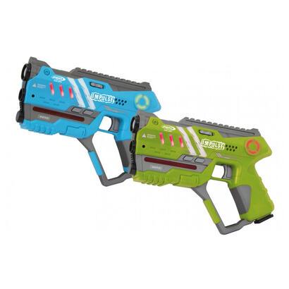 jamara-410086-arma-de-juguete