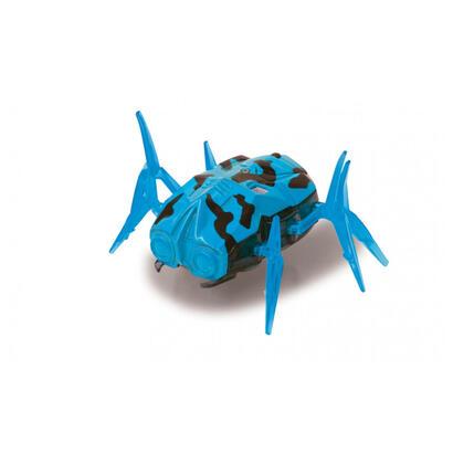 jamara-410087-accesorio-y-consumible-para-armas-de-juguete-objetivo