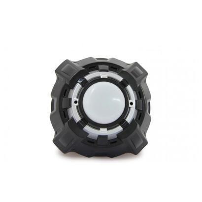 jamara-410089-accesorio-y-consumible-para-armas-de-juguete-objetivo