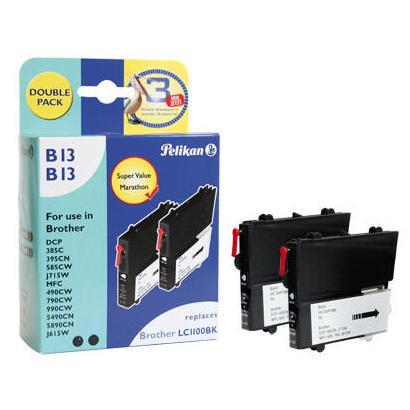 pelikan-4107855-cartucho-de-tinta-negro-2-piezas