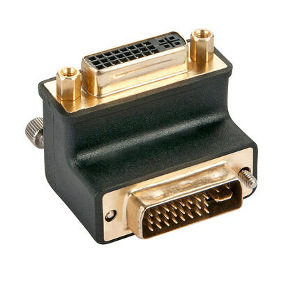 lindy-41252-adaptador-de-cable-dvi-i-negro