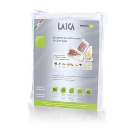 paquete-de-50-bolsas-para-la-conservacion-al-vacio-laica-vt3504-2028cm