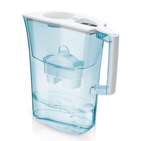 jarra-filtrante-laica-prime-line-spring-azul-j51-ac-capacidad-3l-indicador-manual-desmontable