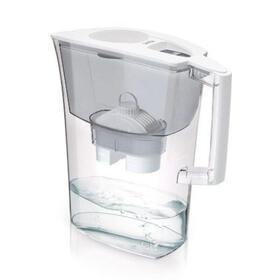 jarra-filtrante-laica-prime-line-spring-blanca-j51-ca-capacidad-3l-indicador-manual-desmontable