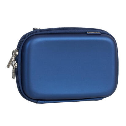 rivacase-9101-hdd-case-25-light-blue
