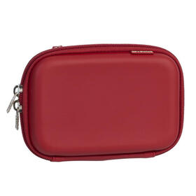 rivacase-9101-hdd-case-25-red