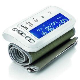 tensiometro-de-brazo-laica-bm7000-blanco-bluetooth-almacena-120-mediciones-mide-presion-arterialfrecuencia-cardiaca-1000-mah-est