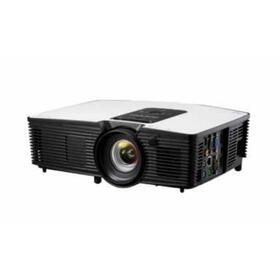 ricoh-proyector-pj-hd5451