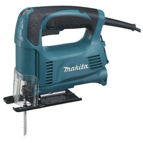 makita-4327-power-jigsaws-450-w-18-kg