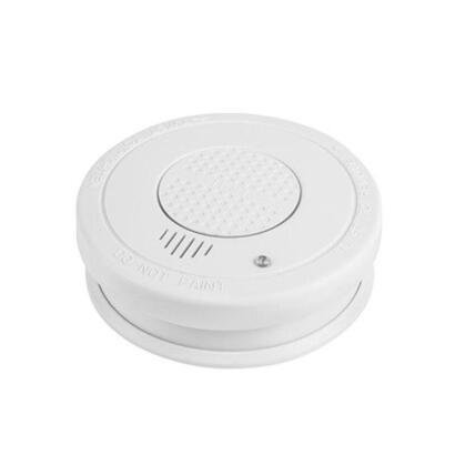 detector-de-humos-lanberg-sr-1001-para-interior-led-funcionamiento-alarma-85db-con-alcance-efectivo-3m-pila-9v