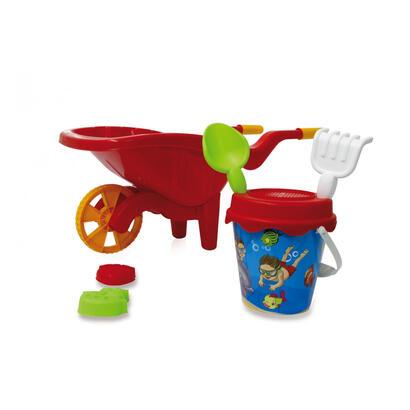 jamara-460266-set-de-juguetes-para-areneros