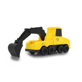 jamara-460286-vehiculo-de-juguete