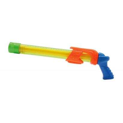 jamara-mc-fizz-juguete-acuatico-fizzy-balls-verde