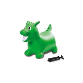 jamara-460315-juguete-de-montar