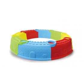 jamara-460343-juguete-para-la-arena