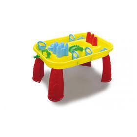jamara-mesa-para-arena-y-agua