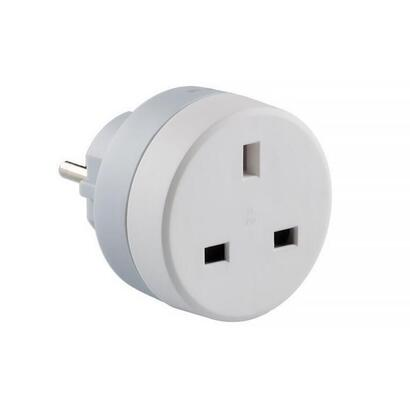adaptador-conversor-bs-fr-sc-gp-legrand-050383e-1316a-blanco