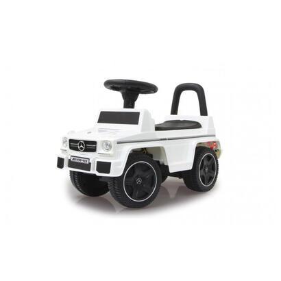 jamara-coche-mercedes-g63-amg-blanco