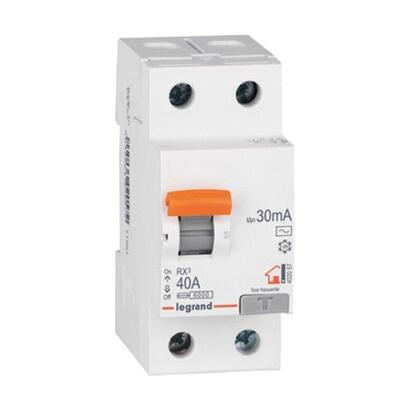 interruptor-diferencial-legrand-402056e-rx3-25a