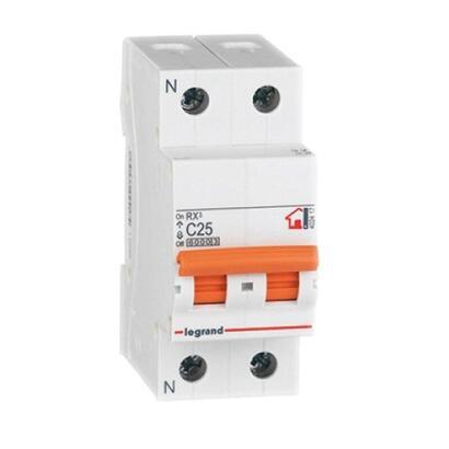 magnetotermico-legrand-419935e-rx3-bipolar-16a