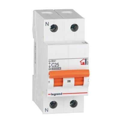 magnetotermico-legrand-419936e-rx3-bipolar-20a