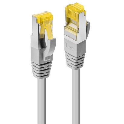 lindy-47263-cable-de-red-15-m-cat7-sfutp-s-ftp-gris