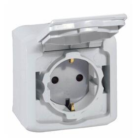 base-toma-de-superficie-legrand-forix-782393-ip-44-16a-65x65x345-mm-gris