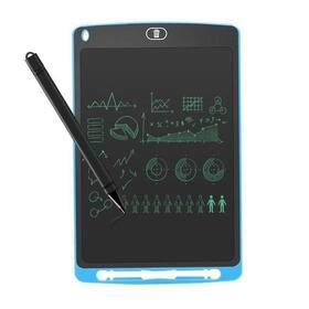 mini-pizarra-digital-leotec-sketchboard-eight-blue-85-2159cm-pantalla-lcd-lapiz-optico-incluido-bateria-iman-trasero