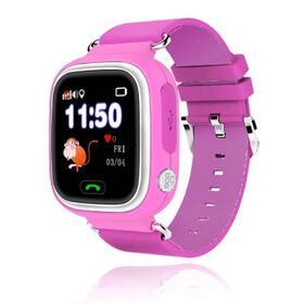 reloj-inteligente-con-localizador-para-ninos-leotec-kids-way-rosa-pantalla-lcd-tactil-gps-microsim-boton-sosllamada-bidirecciona