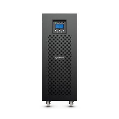 cyberpower-ols10000exl-sistema-de-alimentacion-ininterrumpida-ups-doble-conversion-en-linea-10000-va-9000-w