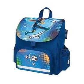herlitz-mini-softbag-soccer-nino-mochila-escolar-multicolor-poliester